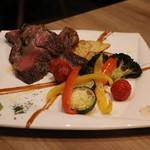 イタリアン×肉バル GB -
