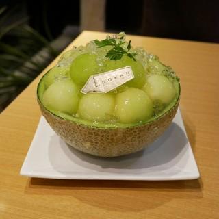 五感 梅田阪急店
