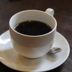 BEN - コーヒー