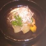 なかむら - 煮物