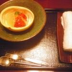 なかむら - 水菓子