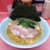 千家 - 料理写真:ラーメン 700円