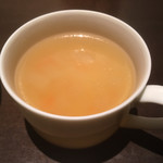 lamer - スープ
