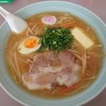 あきんDON - 料理写真: