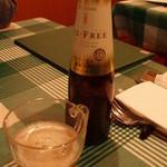 一魂 - ノンアルコールビール