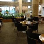 ホテルアウィーナ大阪 - 店内の一例 2019年07月