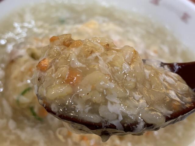 中華料理ぎょうざや>