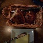 Brasserie MARENGO - P1000552.JPG