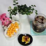 カルディコーヒーファーム - 料理写真:おうちカフェ♥