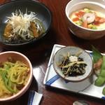 みさわ - 料理写真: