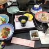 慶山 - 料理写真: