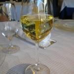 箱根ハイランドホテル ラ・フォーレ - 本日のお勧めグラスワイン