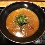 Fukuchan - 和牛肉カレー
