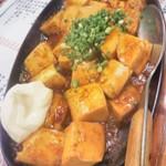 焼鳥太閤 - 料理写真: