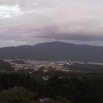 11193514 - 露天風呂から見える絶景!