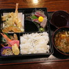 たか瀬 - 料理写真:ランチ