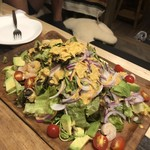 Good News Cafe SHIN -