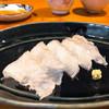 柾 - 料理写真: