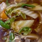 111943035 - 広東麺アップ