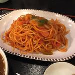さくら草 - 料理写真: