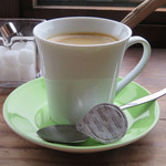 nap cafe -