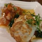 ハーブ&農園レストラン PINOT -