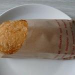 111970176 - 紅ズワイ蟹のクリームコロッケ