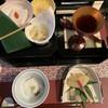 おん宿 蔦屋 - 料理写真: