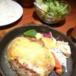 Shuhari coffee & sandwich シュハリ -
