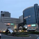 青椒 - JR 西宮駅前