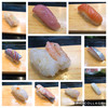 すし屋の城光 - 料理写真: