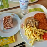 NORDSEE GmbH -