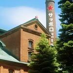 111995185 - サッポロビール園 ケッセルホール@札幌市東区北7条東9