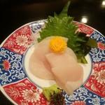 寿司・会席料理 みやこ -