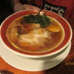 112002918 - 子どもワンタン麺