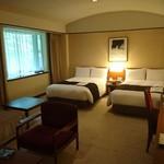 万平ホテル メインダイニングルーム - 別館