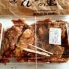 えびせんべいの里 - 料理写真:
