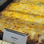 ソノボン - クワトロ(チーズ)