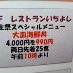 112020057 - 4000円は…w