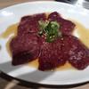 焼肉 ぶち - 料理写真: