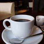 YAMA - コーヒーもいいね!(チョコ付き)