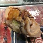 第三春美鮨 - 煮蛤 ヤマトハマグリ 68g 桁曳き網漁 三重県桑名