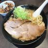 麺人佐藤 - 料理写真: