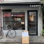 FABBRO -