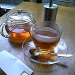 11205109 - シトロンという名の紅茶