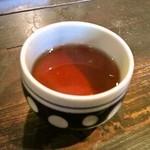 ロカ - ほっとするお茶