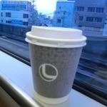 11205845 - ホットコーヒー