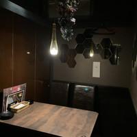 プライベート個室×肉バル MEAT BOY N.Y-