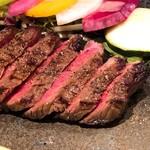 肉キッチン BOICHI -