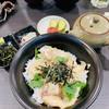 とれとれカフェ - 料理写真:
